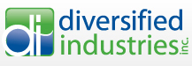 Diversified Industries